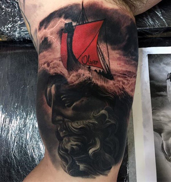 tetovaze (223)