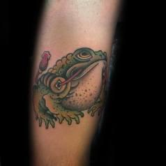 tetovaze (229)