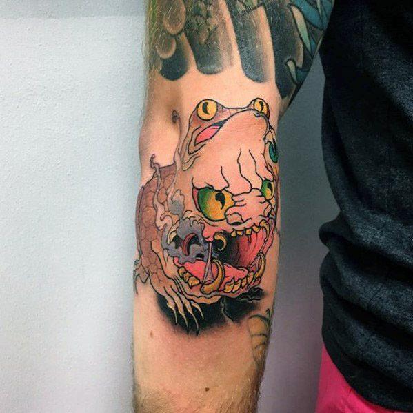 tetovaze (230)