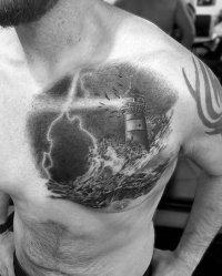 tetovaze (247)