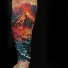 tetovaze (249)