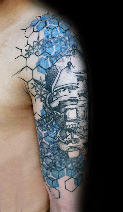 tetovaze (252)