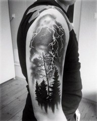tetovaze (31)