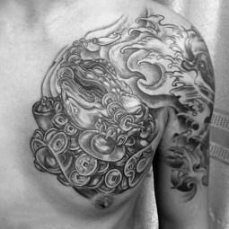 tetovaze (43)