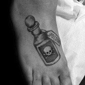 tetovaze (49)