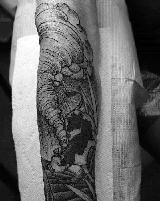 tetovaze (53)