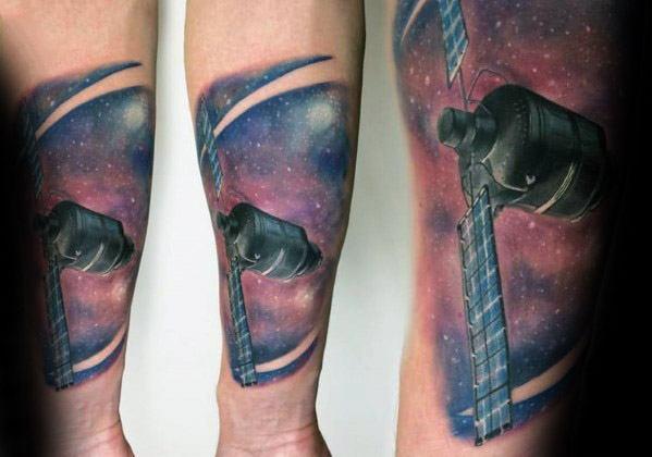 tetovaze (54)