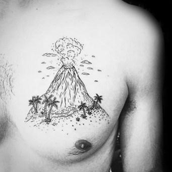 tetovaze (62)