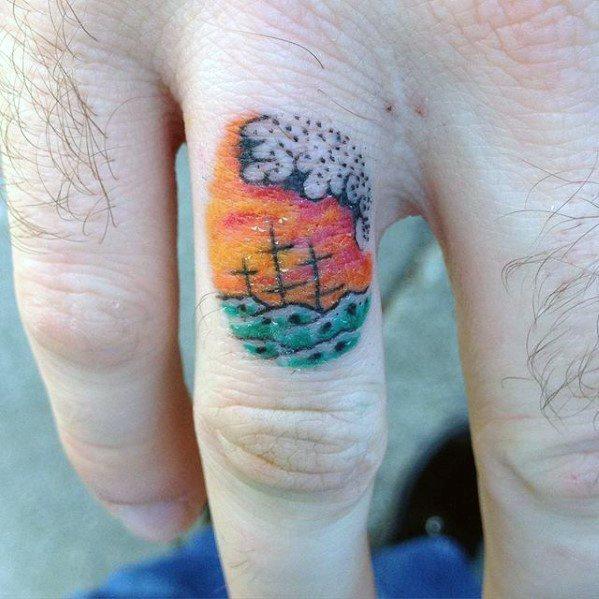 tetovaze (70)