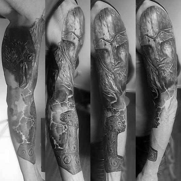 tetovaze (73)