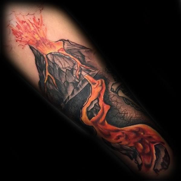 tetovaze (82)