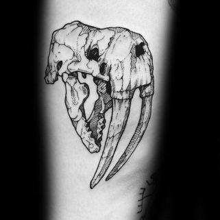 tetovaze (87)