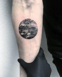 tetovaze (89)