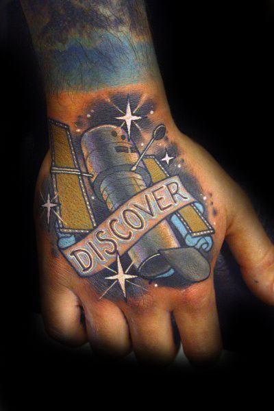 tetovaze (92)