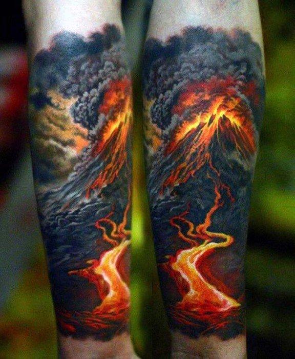tetovaze (99)