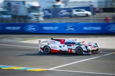 24h_Le_Mans_2017-12