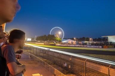24h_Le_Mans_2017-19
