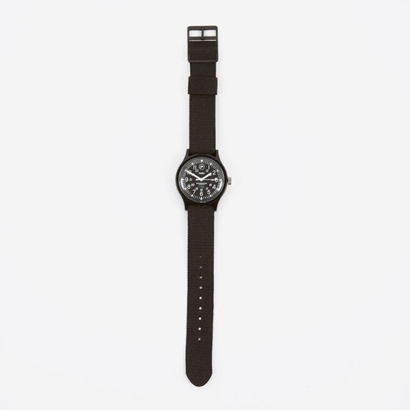 GOODHOOD_TIMEX_1