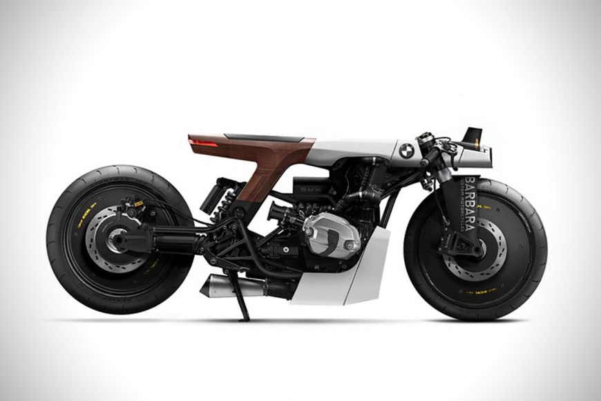 Barbara-Custom-Future-Motorcycles-01