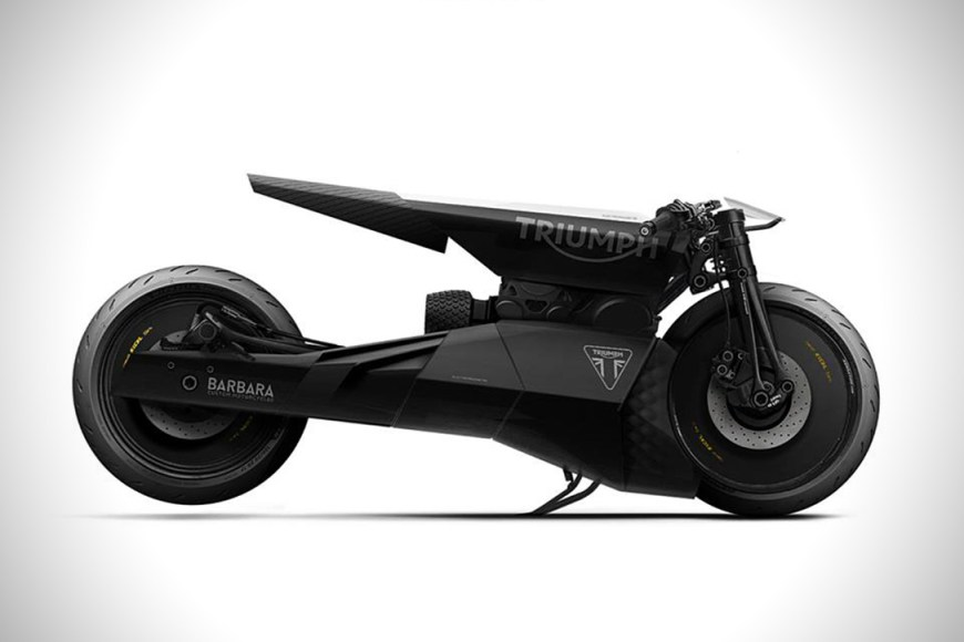 Barbara-Custom-Future-Motorcycles-02