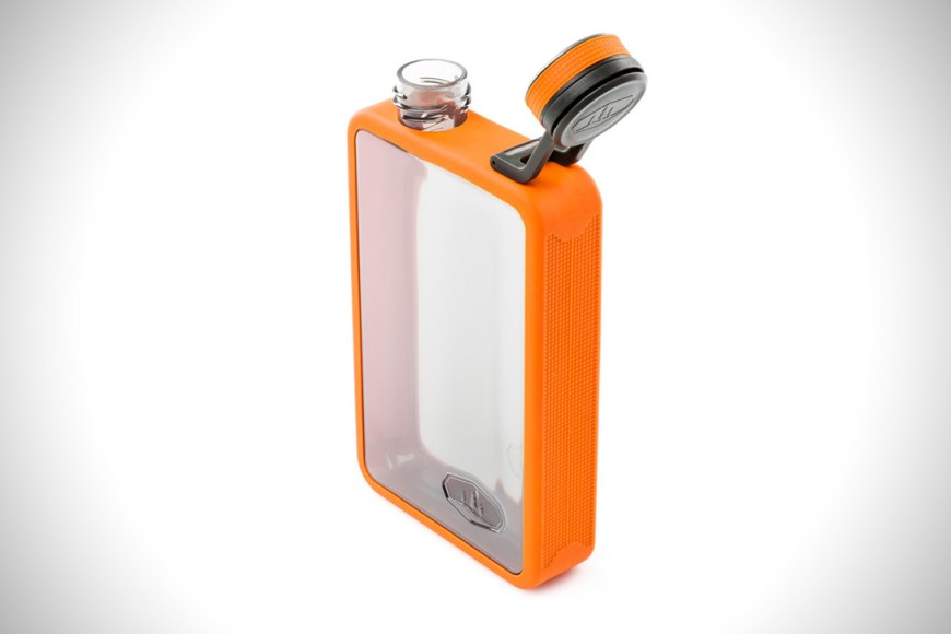 GSI-Boulder-Flask-2