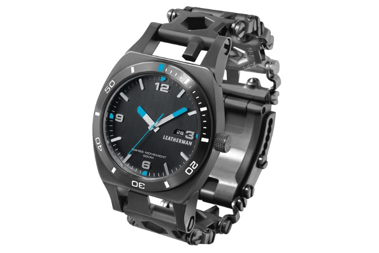 Leatherman-Tread-Tempo-Watch-2