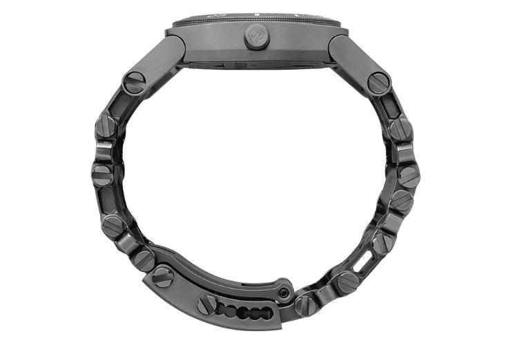 Leatherman-Tread-Tempo-Watch-3