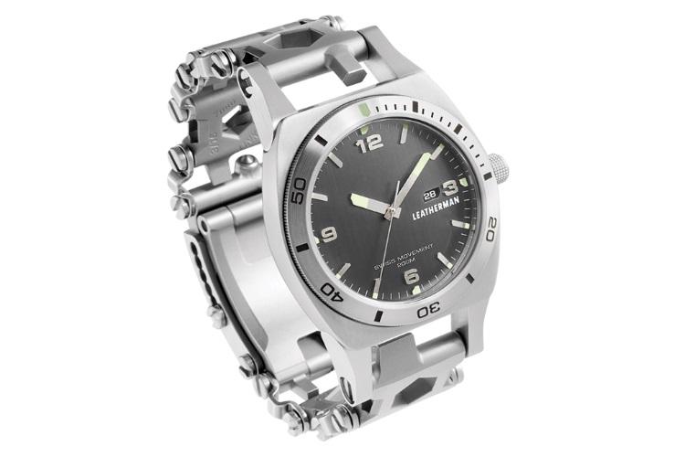 Leatherman-Tread-Tempo-Watch-4