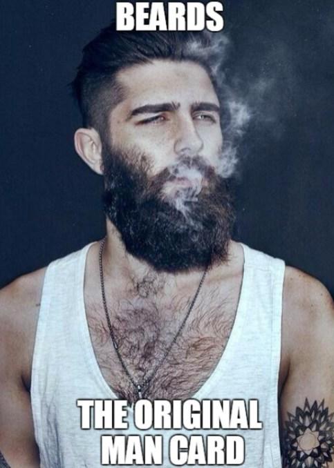 beards-the-original-man-card-beard-memes