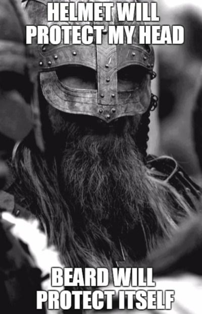 helmet-will-protect-my-head-beard-will-protect-itself-funny-beard-memes