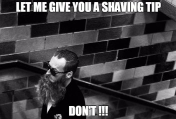 let-me-give-you-a-shaving-tip-funny-beard-memes