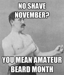 no-shave-november-you-mean-amatuer-beard-month-funny-beard-memes