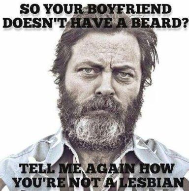 so-your-boyfriend-does-not-have-a-beard-meme