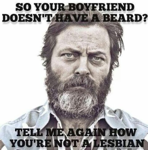 so-your-boyfriend-does-not-have-a-beard-meme