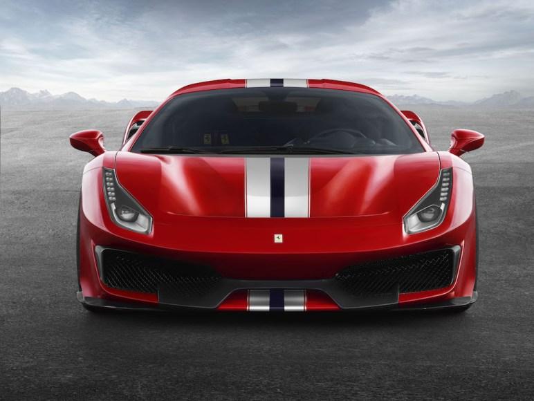 Ferrari-488-Pista_3