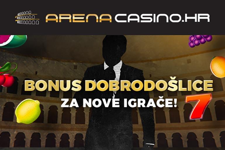 nuevos casinos online españa 2019