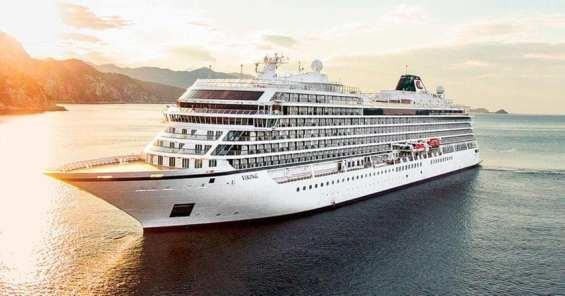 viking-cruise-promo