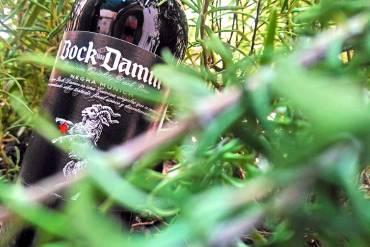 PIVNICA 002: Bock-Damm