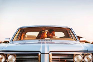 10 pravila ponašanja prema partnerici