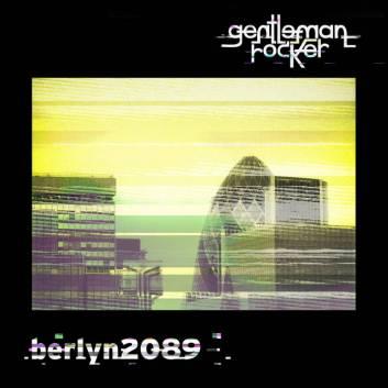 Cover berlyn 2089