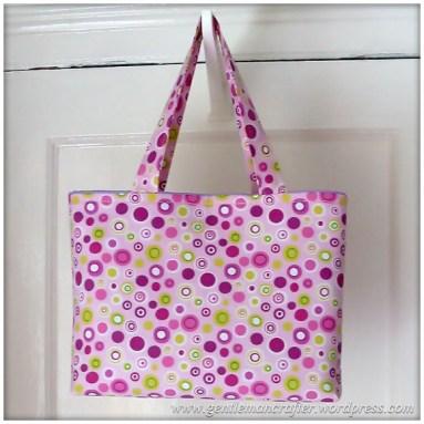 Fabric Friday 1 - Bag Example (1)