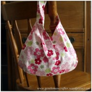 Fabric Friday 1 - Bag Example (8)