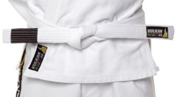 Brazilian Jiu Jitsu white belts tips, concepts, ideas, shortcuts, hacks