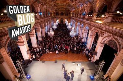 golden-blog-awards