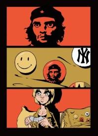 marketing_killed_the_revolutionary_star_by_gunsmithcat
