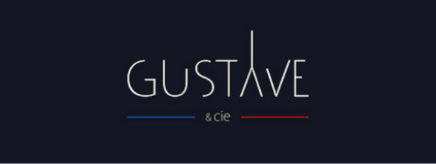 Gustave 3