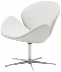 Ogi chair with swivel function_Print 150dpi (jpg)_8
