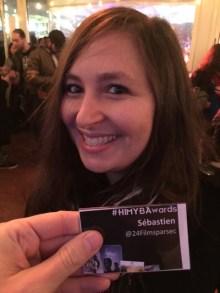 himyb-awards 6