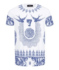 T-SHIRT SWALLOW 49,95 €