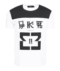 T-SHIRT TOKYO 44,95 €